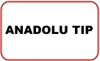 Anadolutip1