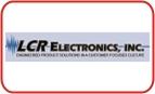 LCR_elec