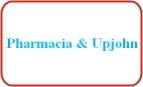 Pharmaciaupjohn