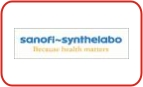 Sanofi_synt