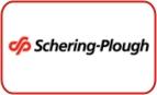 Schering-plough