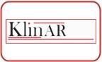 klinar1